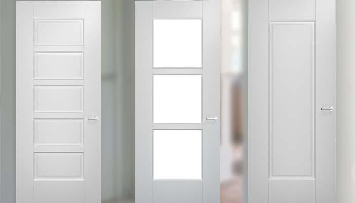 binnendeur-karakter