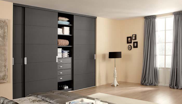 boekenkast op maat bij hubo kunt u zelf een boekenkast maken u kunt ...