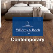 Villeroy & Boch Contemporary