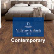 Villeroy & Boch Contemporary