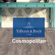 Villeroy & Boch Cosmopolitan