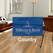 Villeroy & Boch Country