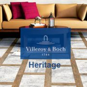 Villeroy & Boch Heritage