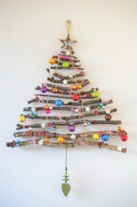 kerstboom-van-takken
