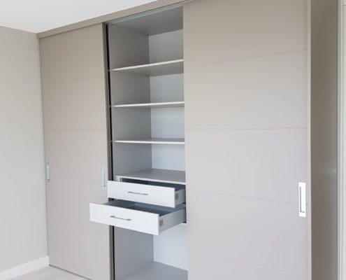 Moderne inbouwkast3