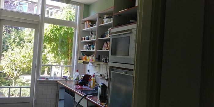 oude keuken 1